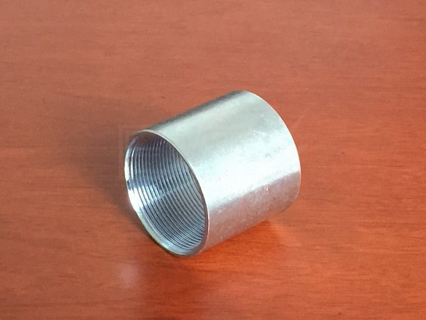 Gi Conduit Coupling Gl Coupler
