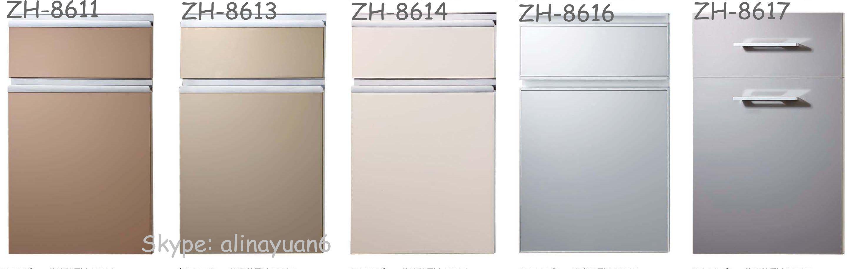 Guangzhou zhihua kitchen cabinet accessories factory - Cabinet Doors Guangzhou Zhihua Kitchen Cabinet Accessories