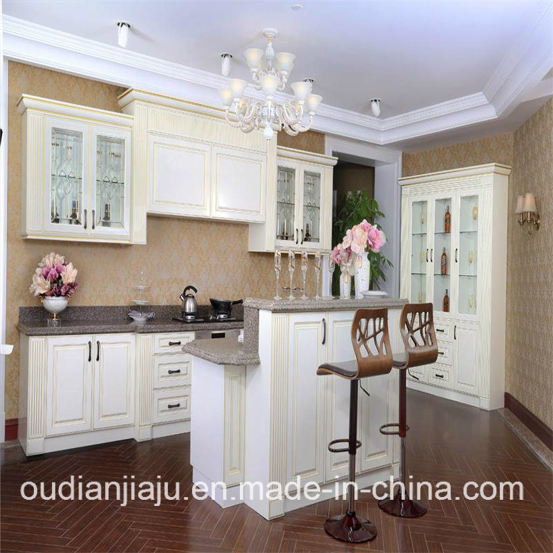 Kitchen Cabinet From China Manufacturer Photos Pictures Made In