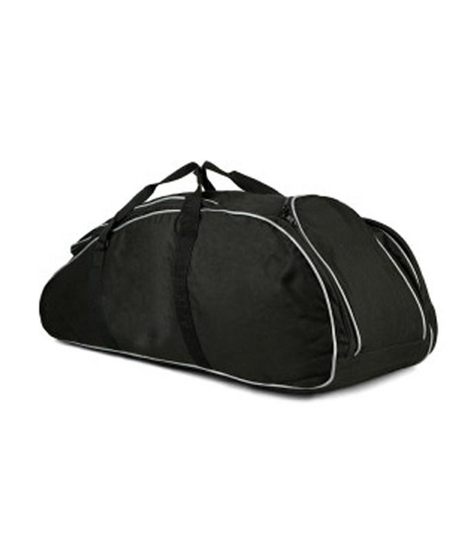 High Quality Non-Wheeled Bat Bag