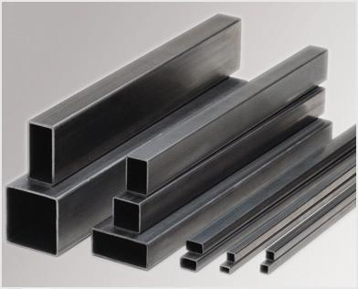 Pre-Galvanized Steel Round/Circular Pipes