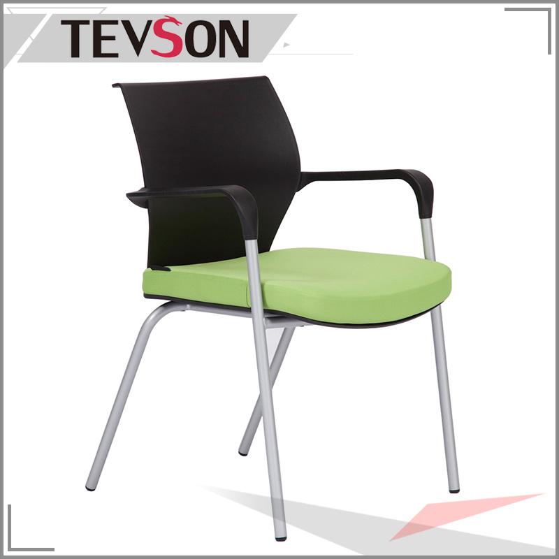 High Class Visitor Chair, Meeting Chair, Reception Chair