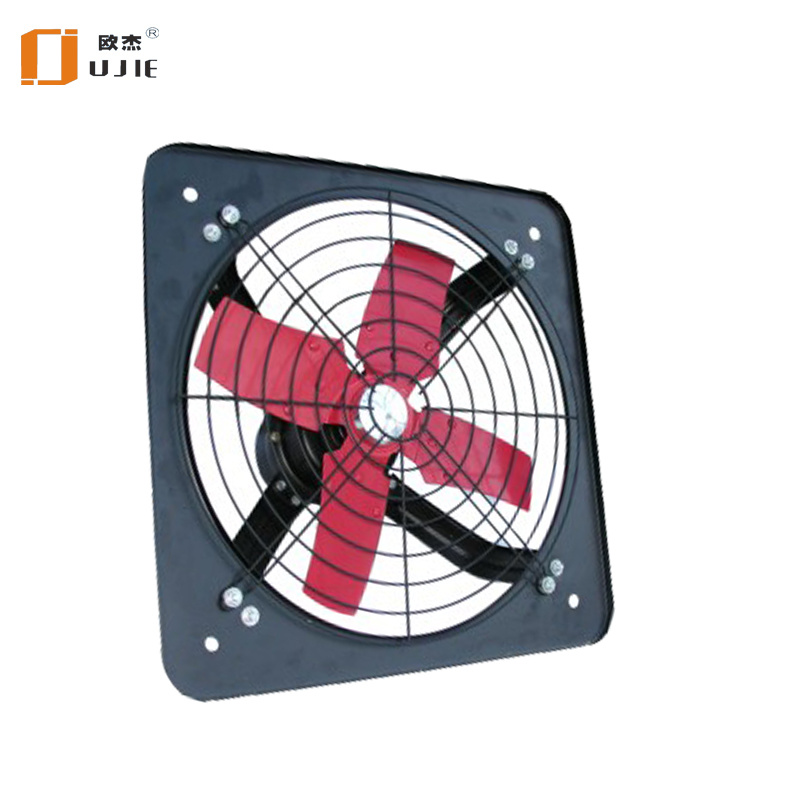 Bathroom Ventilator Fan-Exhaust Fan-Fan