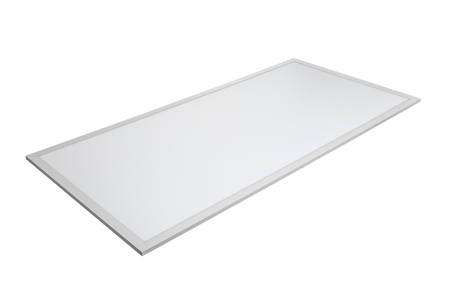 5 Years Warranty Ceiling/Recessed/Hanging SMD 0-10V Dimming 65W 2X4FT Square LED Panel Light Lighting with Ce RoHS ERP UL Dlc4.0
