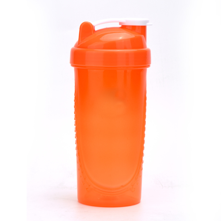 700ml protein shaker, custom shaker bottle joyshaker, shaker bottle wholesale joyshaker