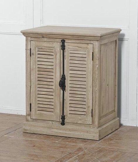 Mignon Console Table Antique Furniture