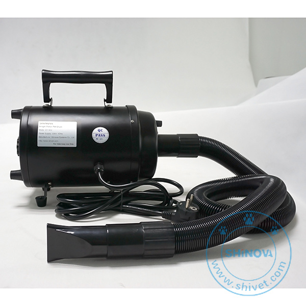 Professional Pet Dryer (DY-902)