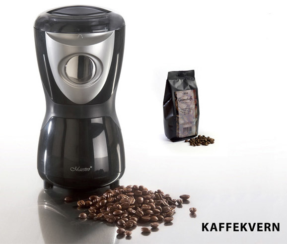 Hs Code For Coffee Maker : China Coffee Grinder (CIE-258B) Photos & Pictures - made-in-china.com
