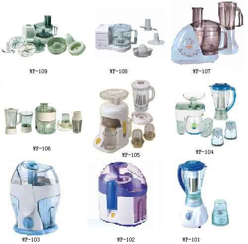Meat And Meat Products Co Ltd In Hong Kong Contact Email Co Hk Mail: China Munti-Use Food Processor
