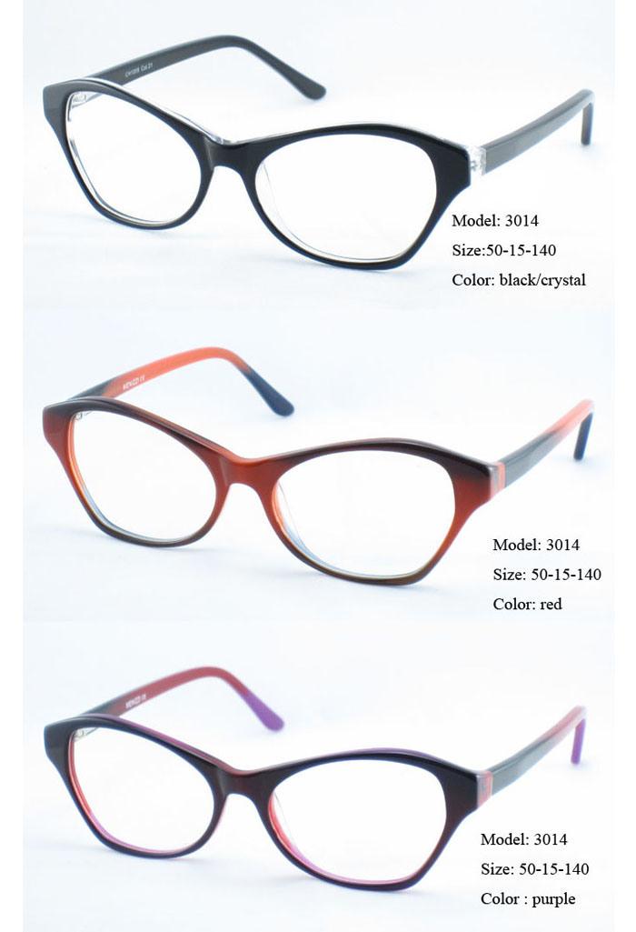 eyeglasses frames for women 2q25  eyeglasses frames for women