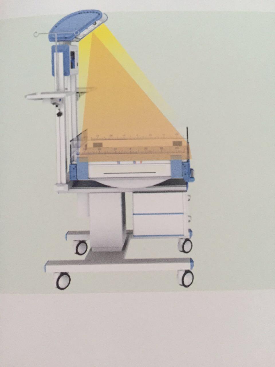Baby Neonate Infant Radiant Warmer (SC-BN200)