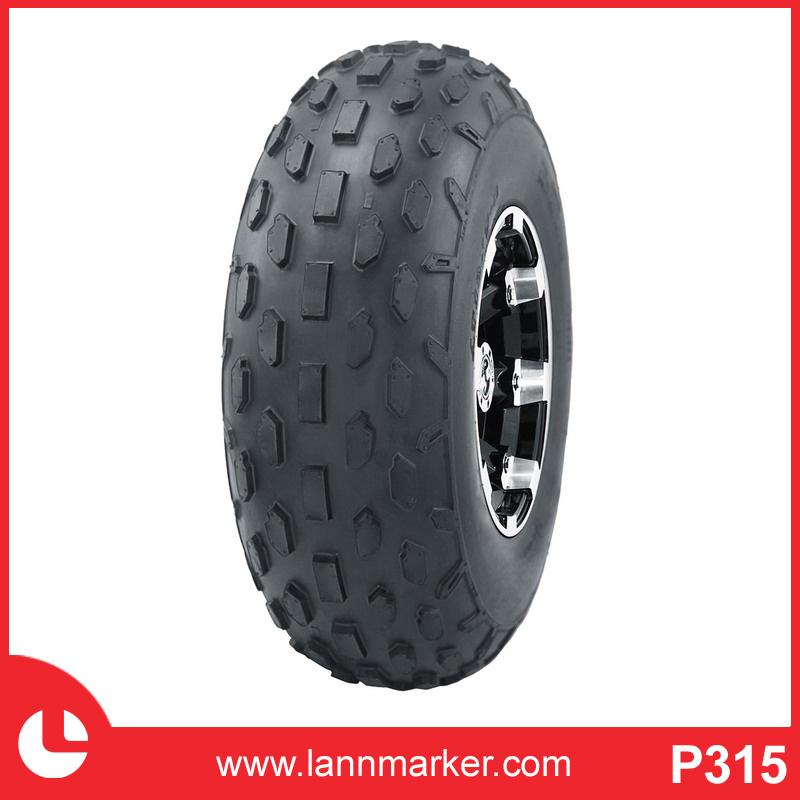 New Type Price Tire ATV