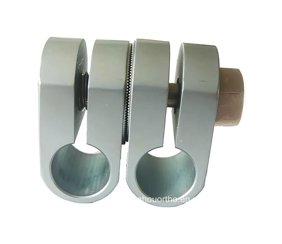 Orthopedic Synthes Ao Rod to Rod Clamp Fixator