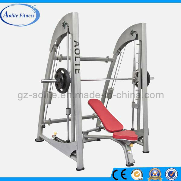 Professional Gym Equipment Smith Machine