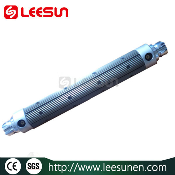 Leaf Type Board Type Air Expanding Shaft