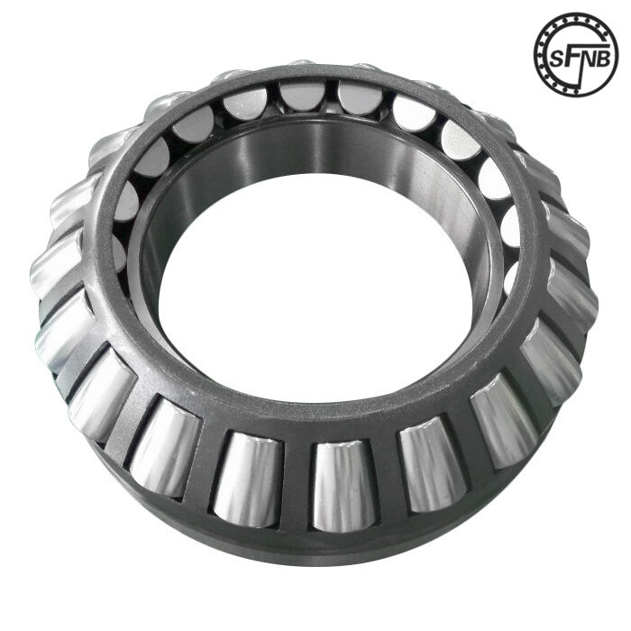 Original SKF Wholesale Bearing Needle 29420 Thrust Roller Bearing