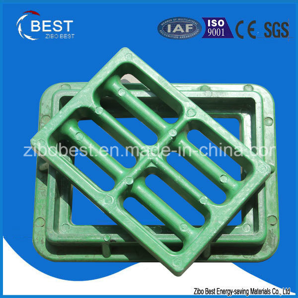 Zibo Best Composite Trench Cover
