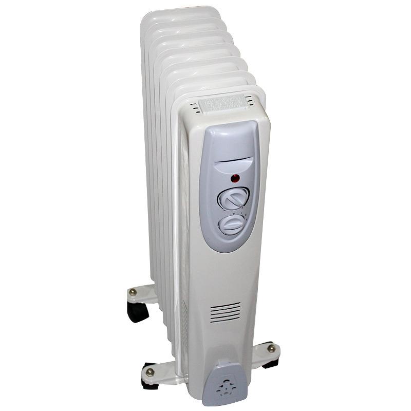 patton heater wiring diagram heater free