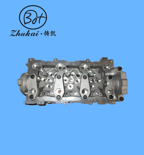 Cylinder Head for Hyundai D3ea