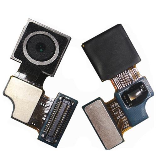 Original New Rear Back Camera for Samsung Galaxy S3 I9300