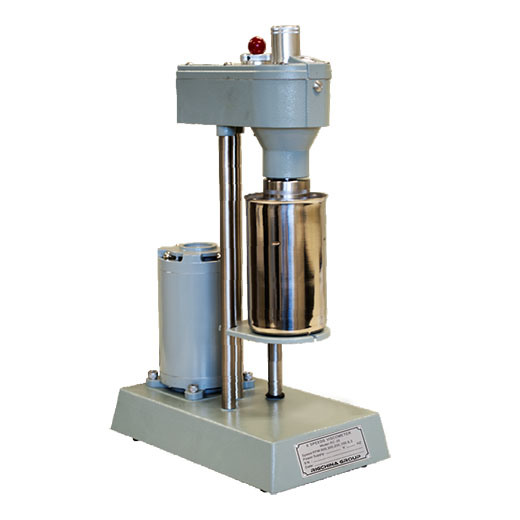 Viscometer 6 Speeds