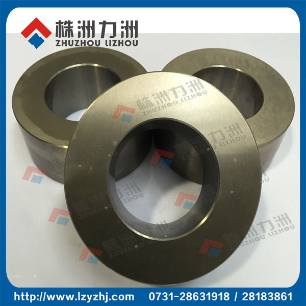 Hot Sale Cemented Carbide Rolls for Rolling Mill Wholesale