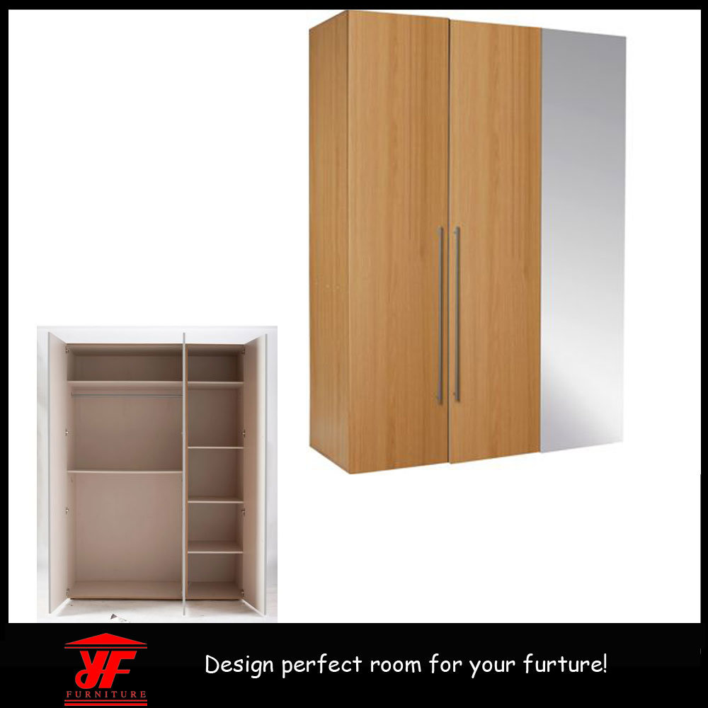 Marvelous Modern Wooden Almirah Designs Pictures 26 For Interior For House  with Modern Wooden Almirah Designs