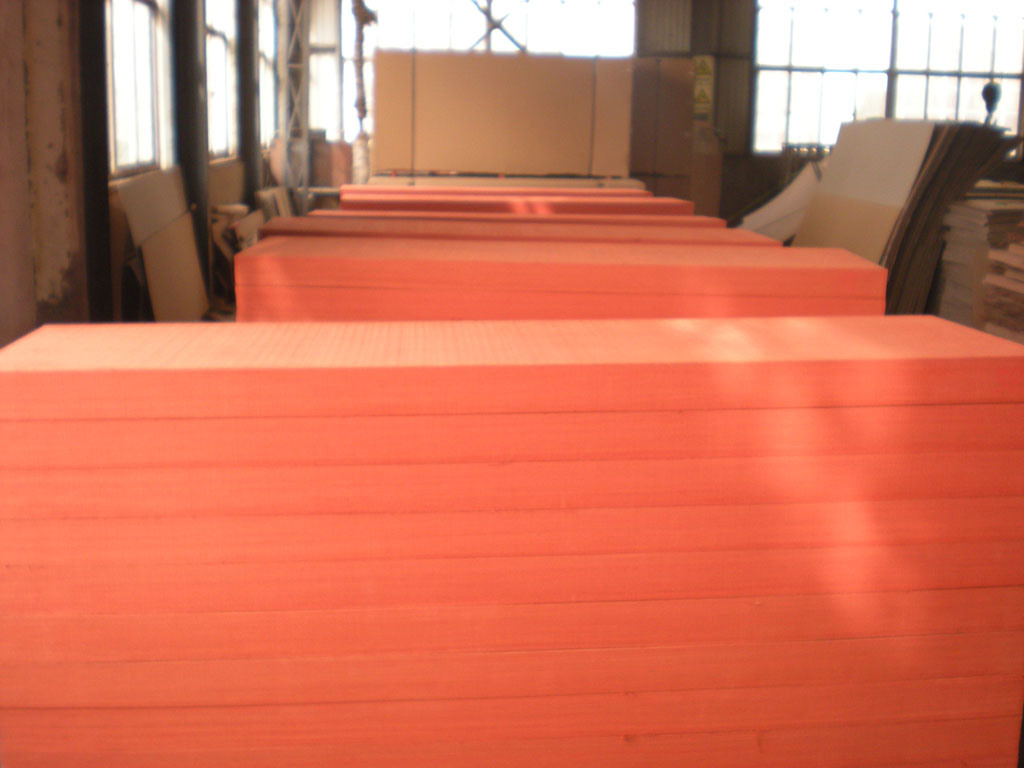 Teak Engineered Wood From China for Moulding and Furniture