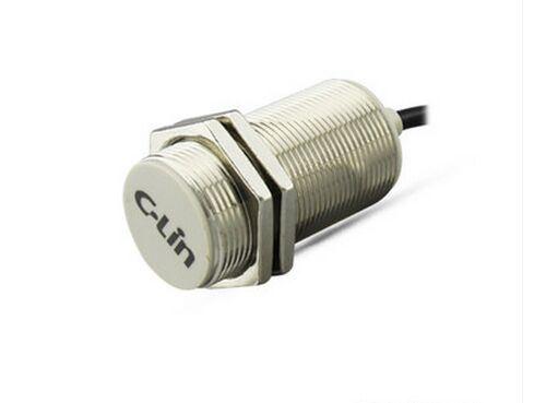 Inductive Long Proximity Switches (LJA30 Series)