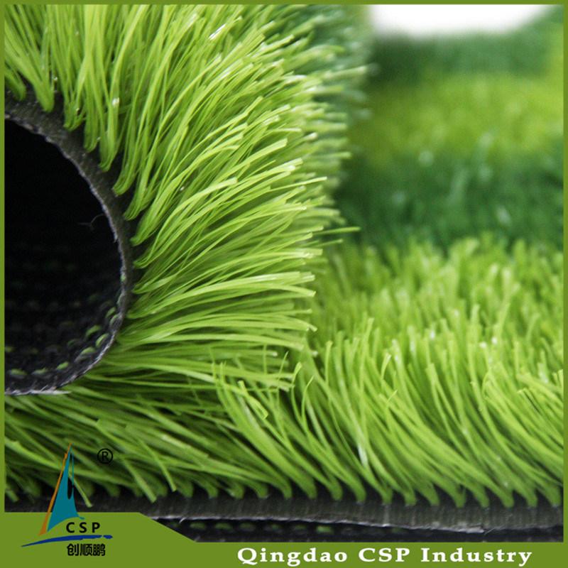 Qingdao Artificial Grass for Football