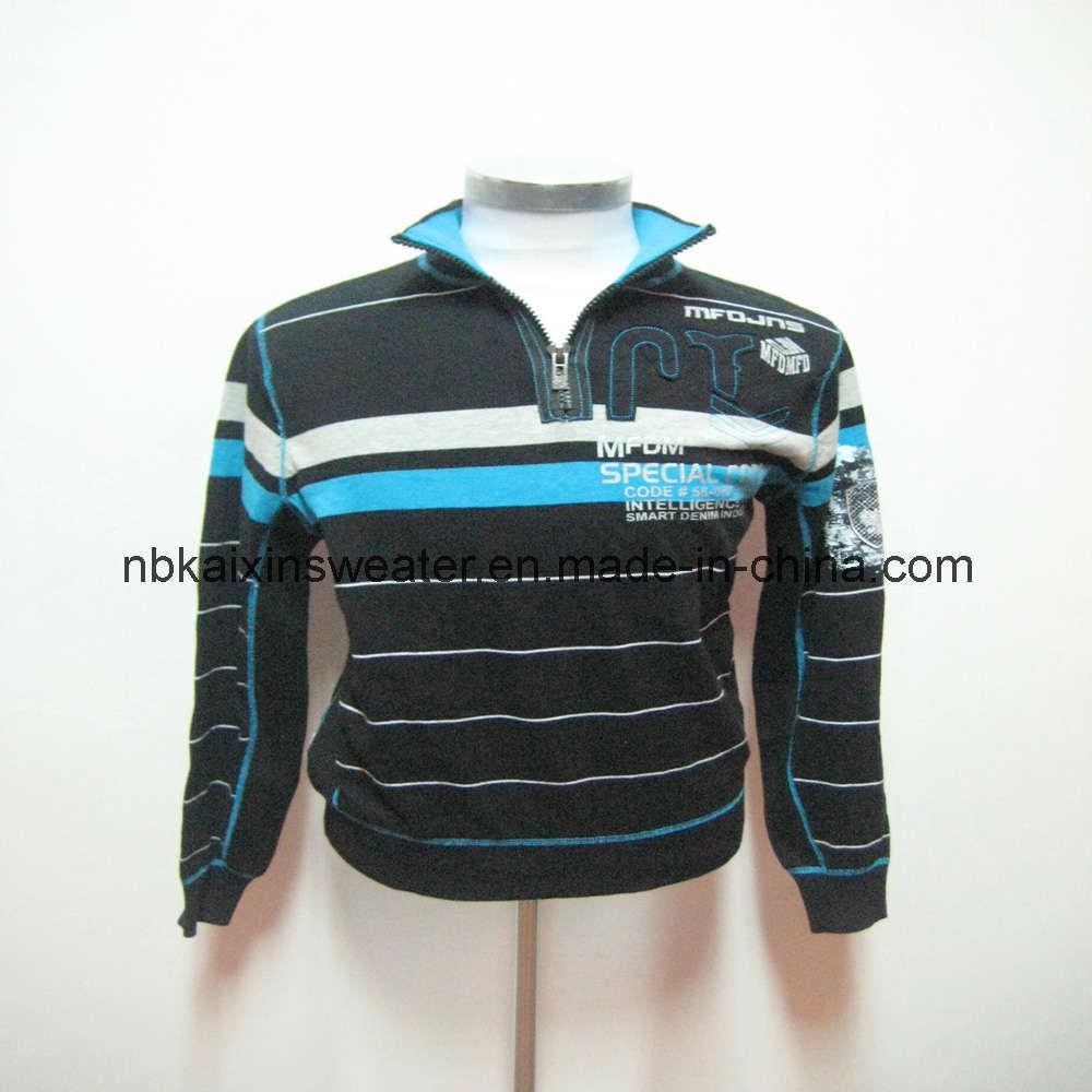 Kx Cardigan Sweaters 64
