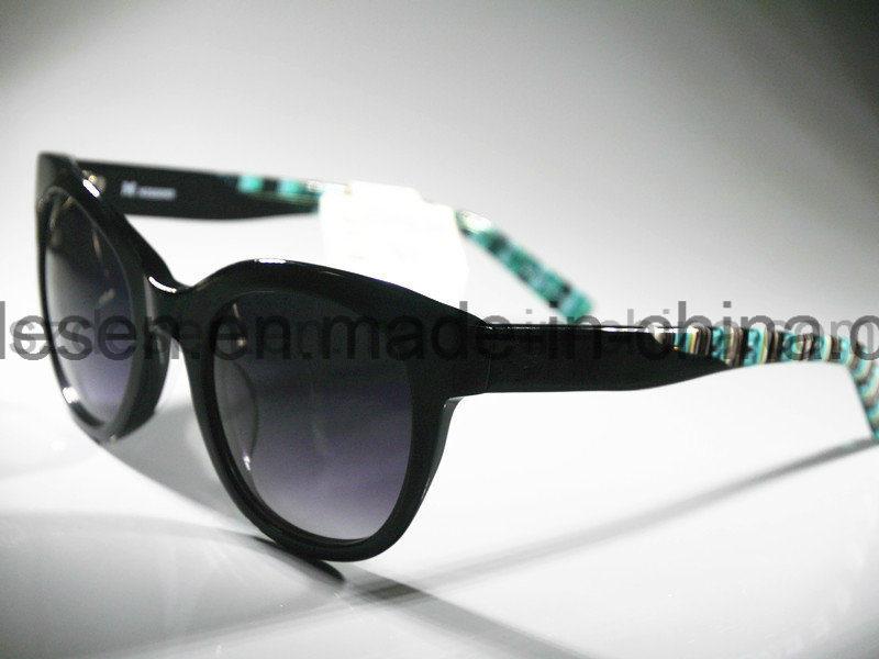 Wholesale Custom Logo Promotional Fashion Acenate Sunglasses