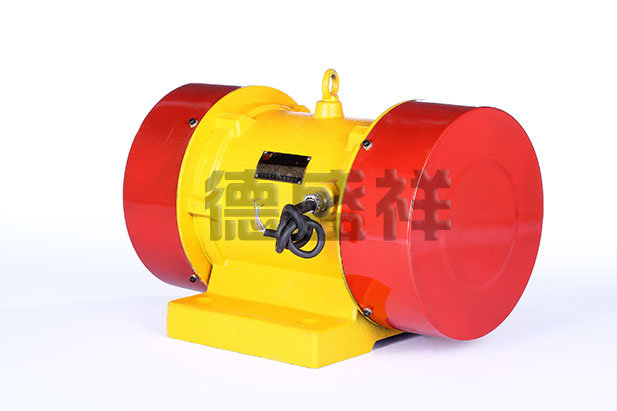 2.2kw Vibrating Motor AC Motor Electric Motor