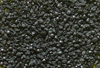 Abrasive G14 Manufactory Steel Grit