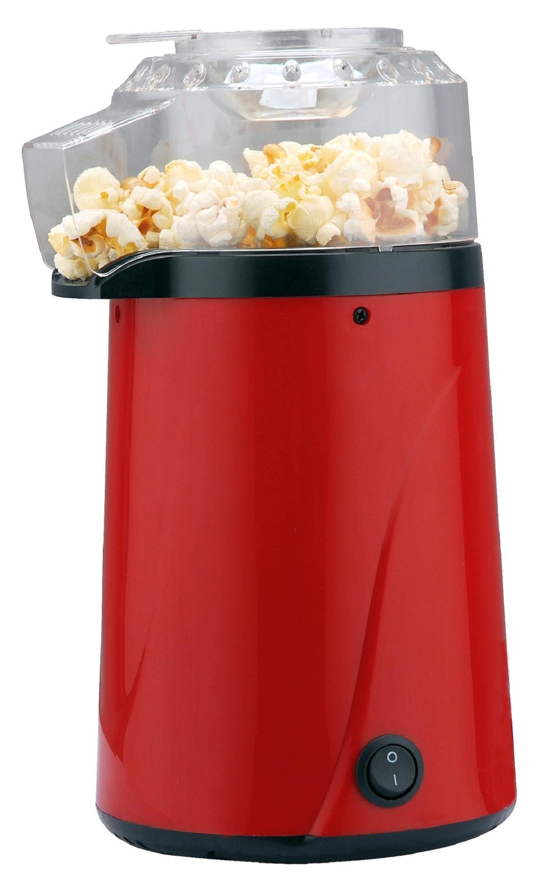 Electric Popcorn Maker ~ China electric popcorn maker pm home