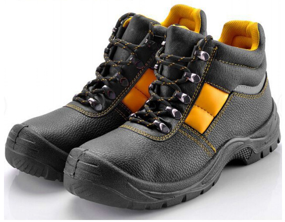 S1p Safety Shoes, Low Price