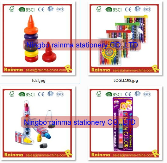 School and Office Stationery Set