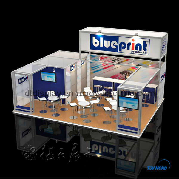 Hardware Exhibition Stall : China hybrid exhibition stall in belgium m dt