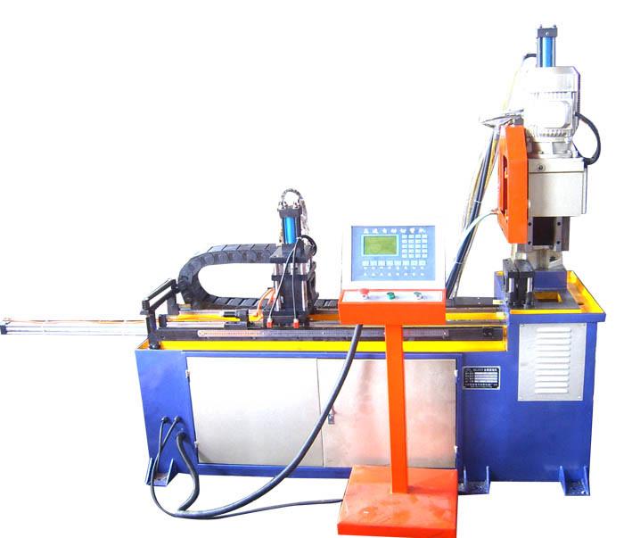 Automatic Pipe Cutting Machine ~ China automatic pipe cutting machine mc sl