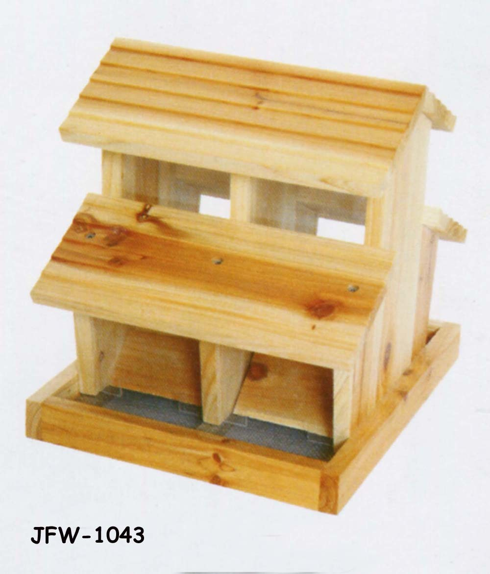 Wooden Toys Diy Plans Wooden Toys