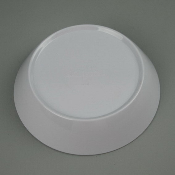 Melamine Bowl - 14pm37106