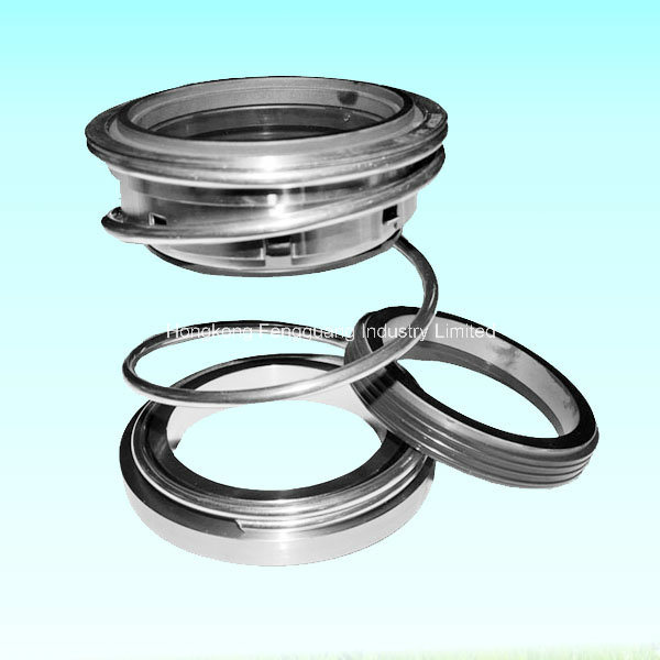 Air Compressor Single Double Lip Oil Seal Parts