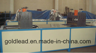 New Condition Efficiency Experienced FRP Pultrusion Machine