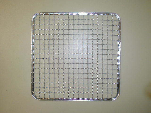 Hot Sale BBQ Wire Mesh for USA Market
