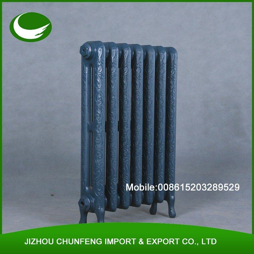 Xy750 Cast Iron Radiator/Cast Iron Radiator Buyer