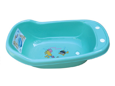 china plastic baby bathtub china tub bathtub. Black Bedroom Furniture Sets. Home Design Ideas