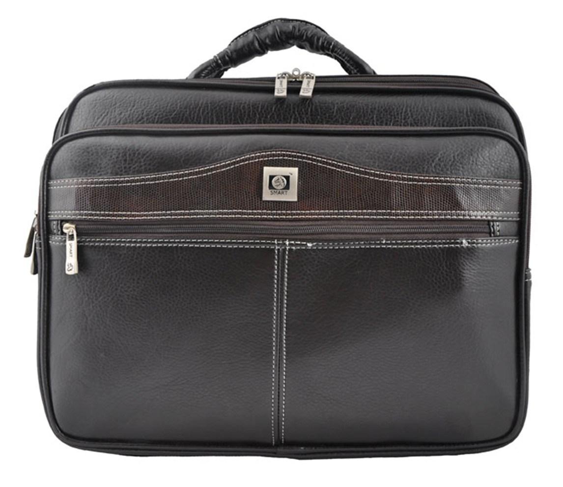 Deluxe Laptop Bag Handbag for Business (SM8015)