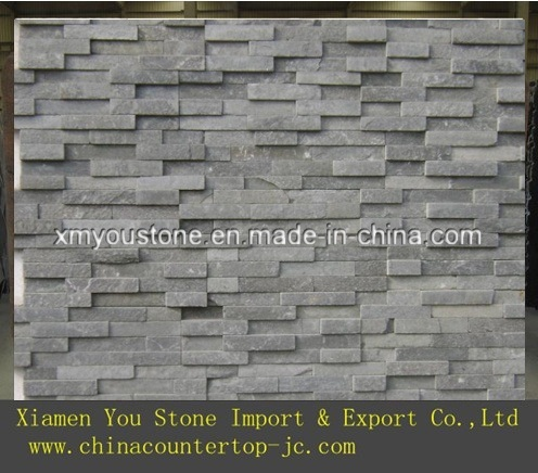 China Outdoor Wall Paving Tiles China Outdoor Wall Paving Tiles Exterior W