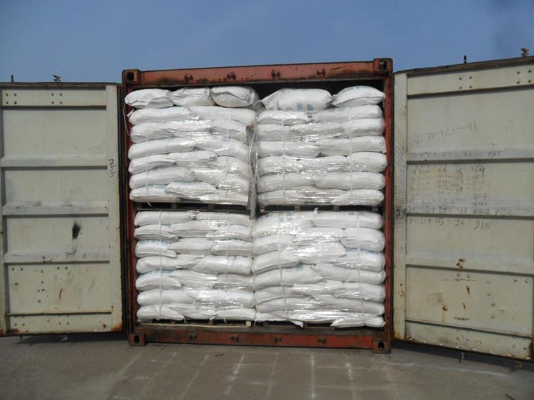 Manufacturers Ammonium Chloride CAS No 12125-02-9