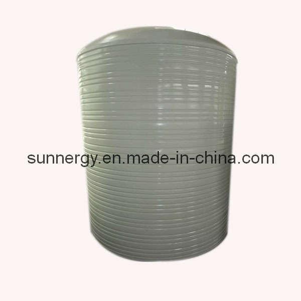 R servoir d 39 eau chaude chauffe eau 100 10000l r servoir d 39 eau chaude - Temperature reservoir eau chaude ...